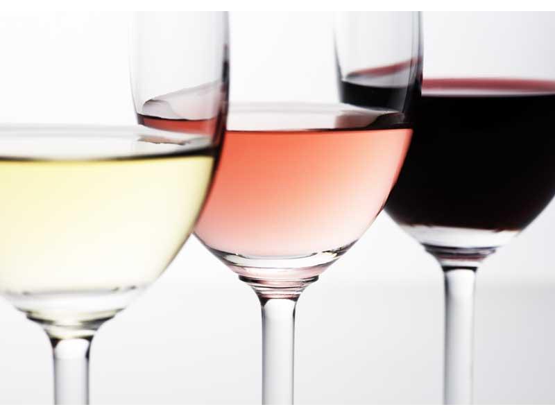 機能性アルコール飲料で、健康になれるか?